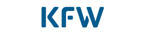 Link to KfW Bankengruppe (banking group)
